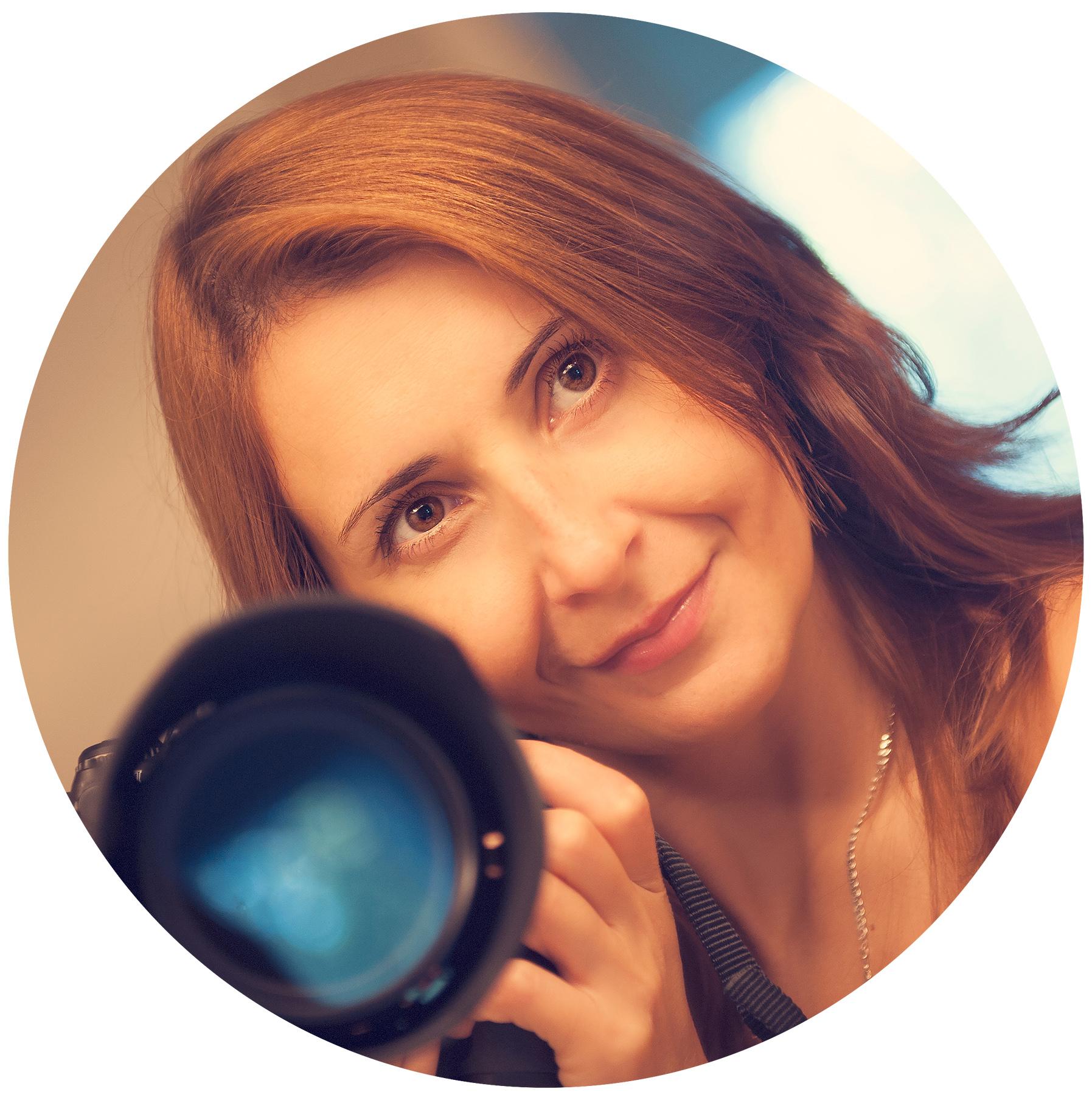 Svetlana Leone Photography