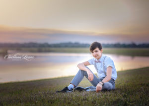 Palm Beach Gardens Photographer: Teen Photo Session