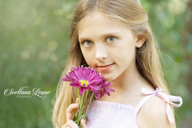 Jupiter Children Photographer: Incredible Alessandra
