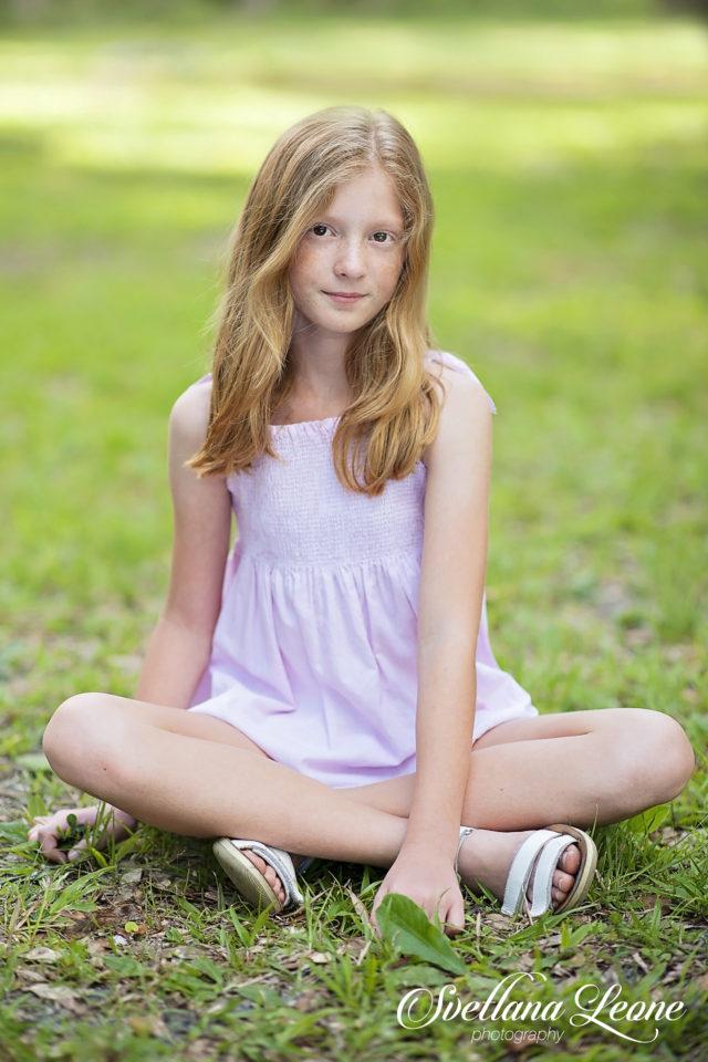 Jupiter Children Photographer: Gorgeous Siena