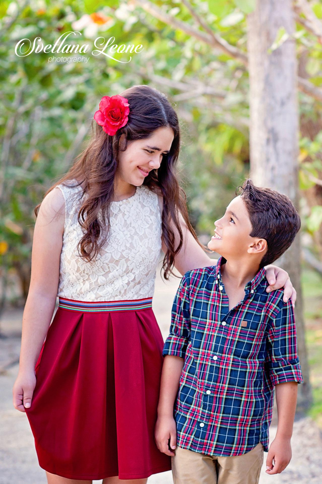 Jeannette & Michael Family-37logo
