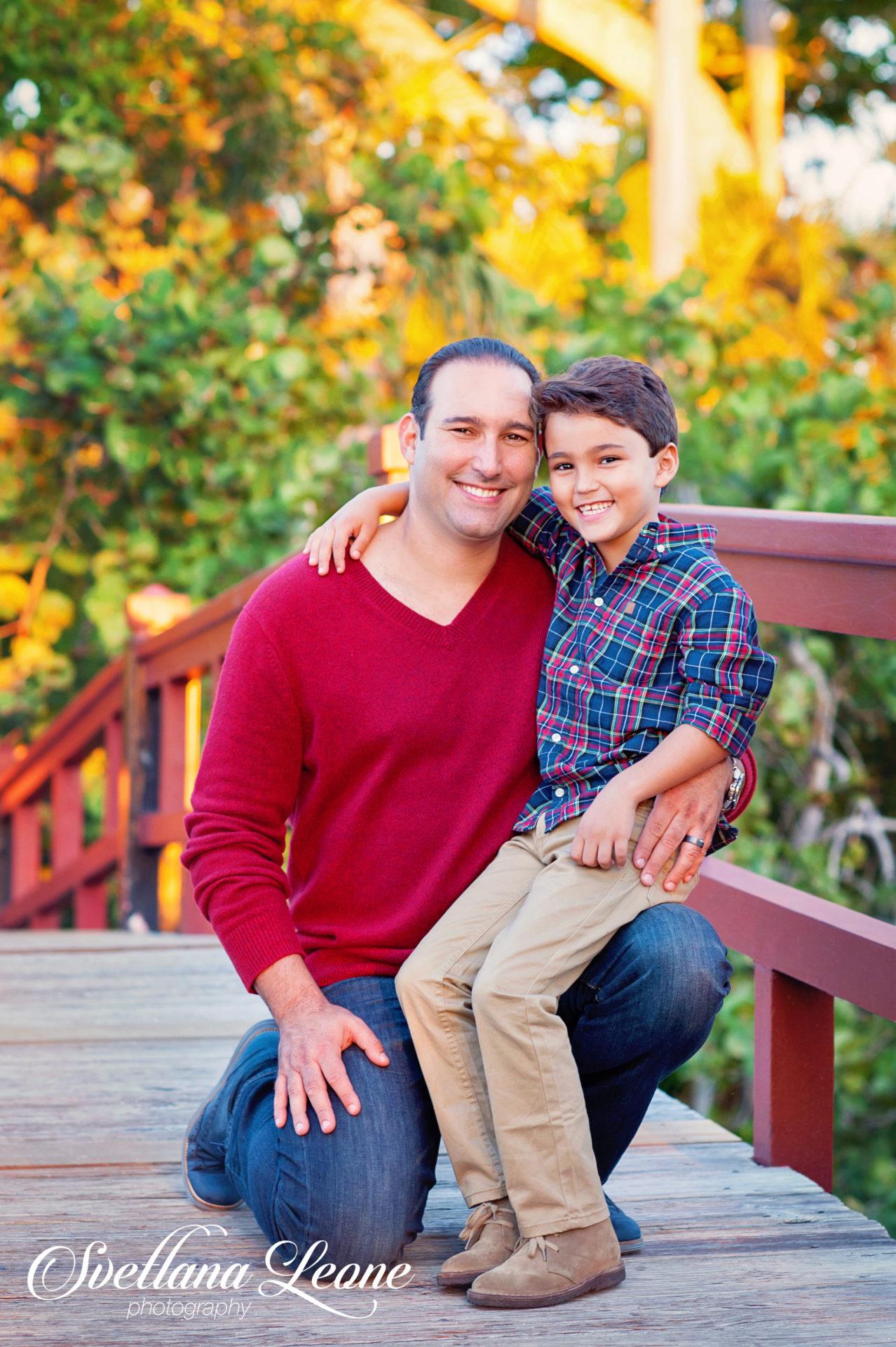 Jeannette & Michael Family-79logo