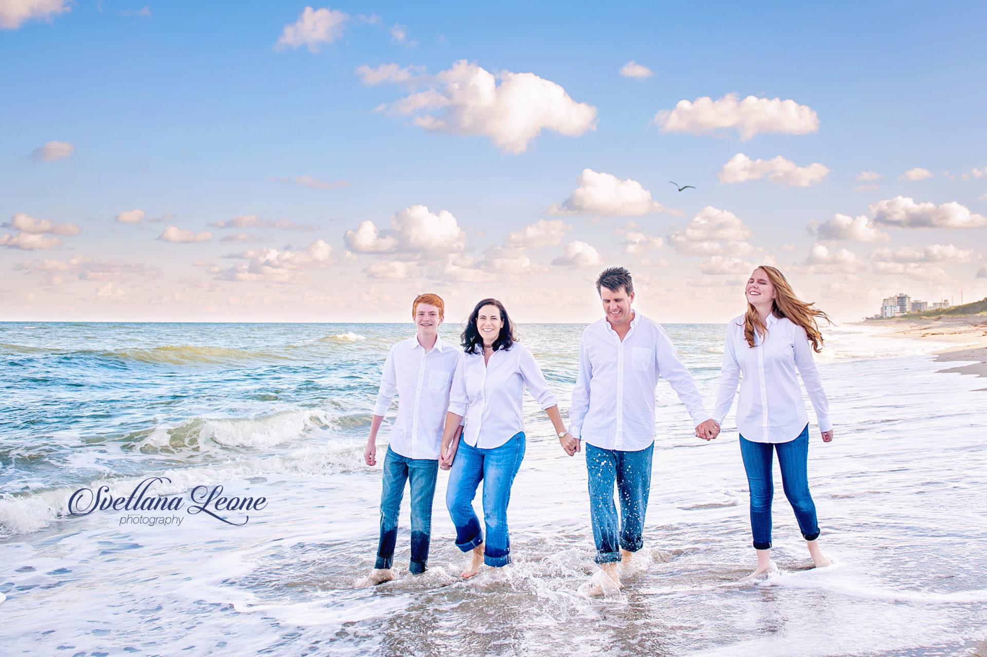 Jenna & Peter Family-34logo