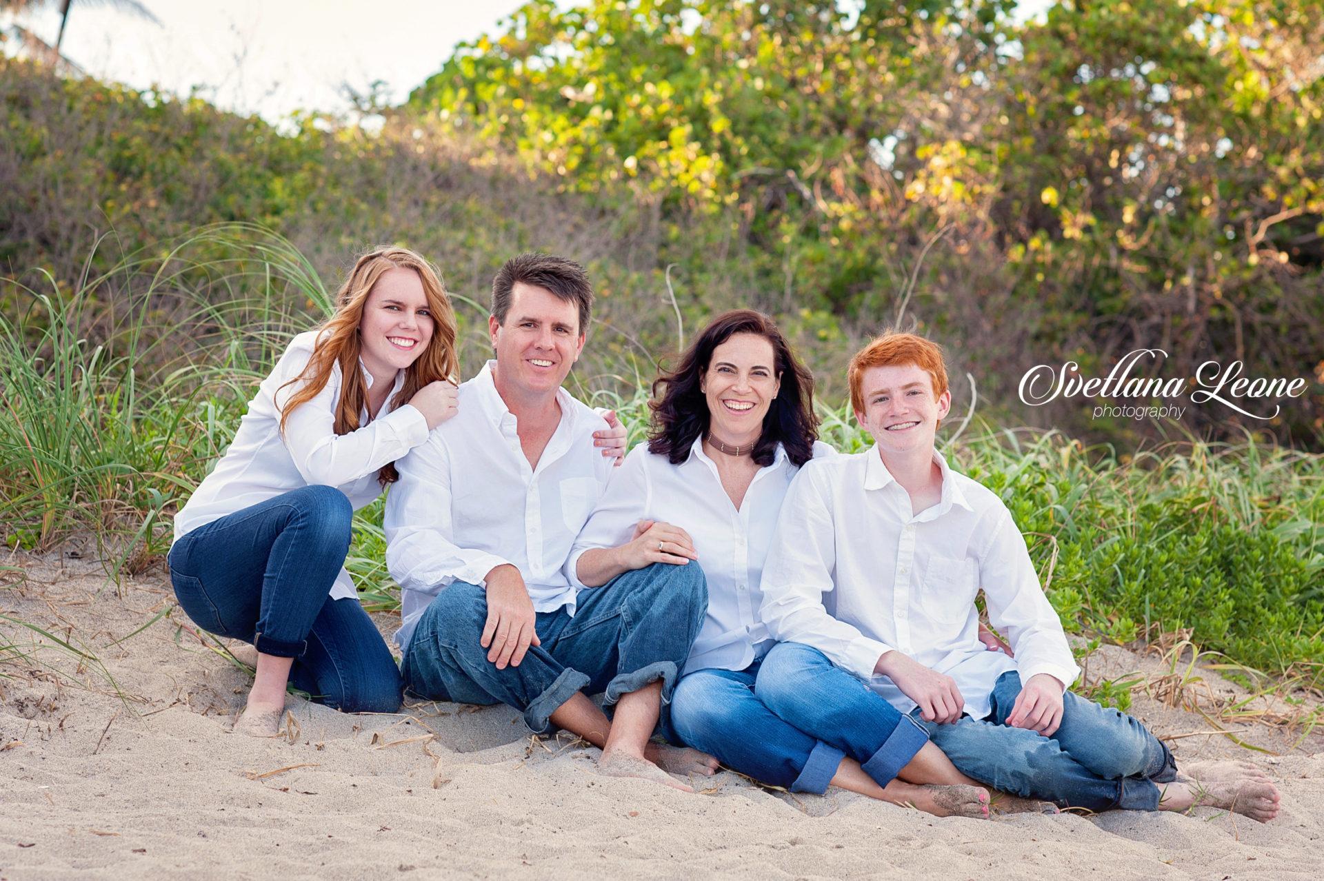 Jenna & Peter Family-43logo