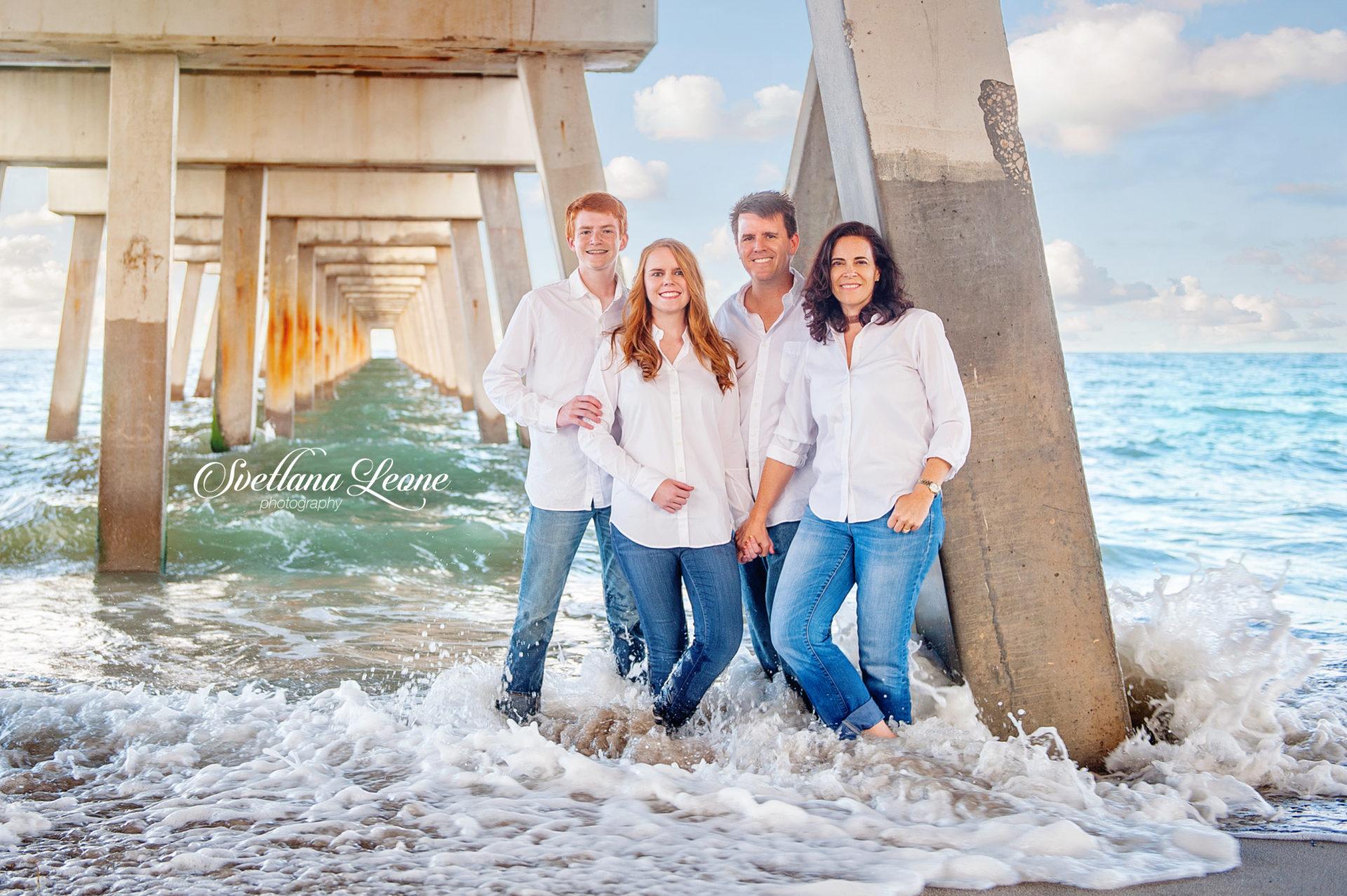 Jenna & Peter Family-67logo