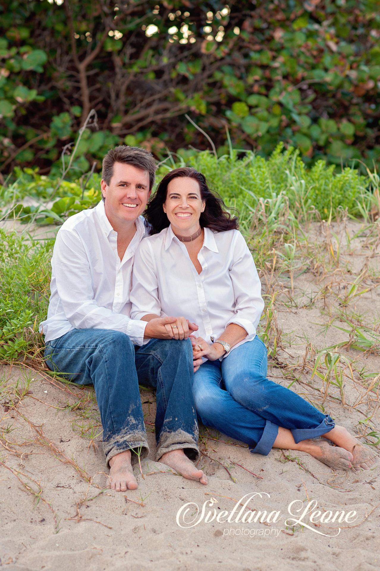 Jenna & Peter Family-94logo