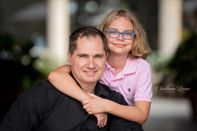 Palm Beach Headshot Photographer: Valerij Business portraits